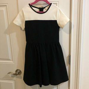 Kate Spade New York Girl's Dress Sz 8